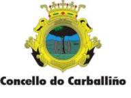logo-carballino